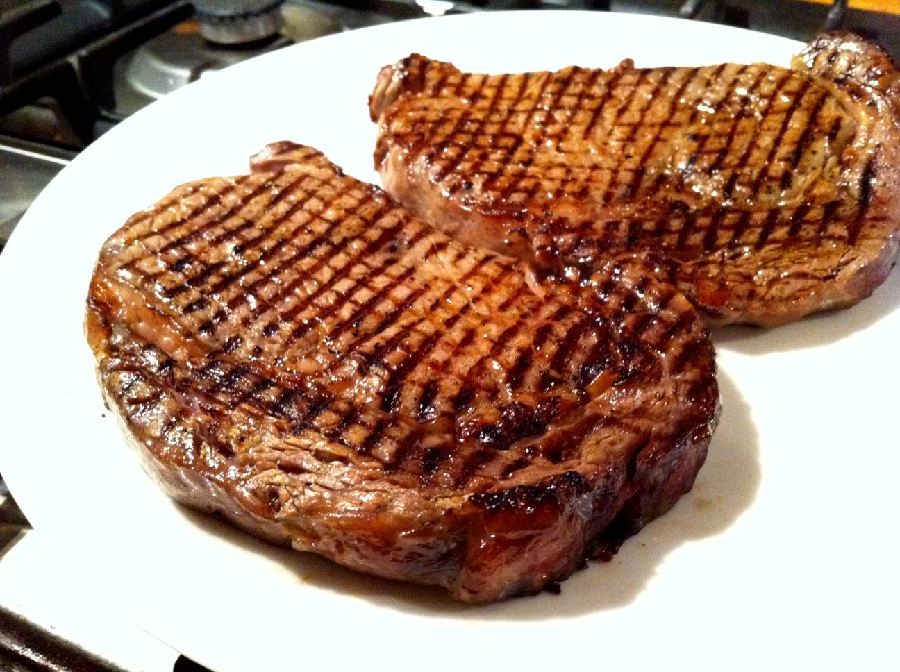steak grilled steak sandwiches grilled porterhouse steak grilled steak ...